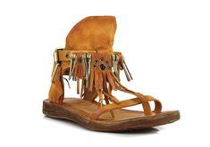 Best Images Ss16 Pinterest And On Shoes Ss16 30 Women's Sandals dAUxTd