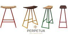 ®Perpetua Muebles  #perpetua #muebles #bancos #sillas #madera   Más información o para ver todo el catálogo www.perpetuamuebles.com