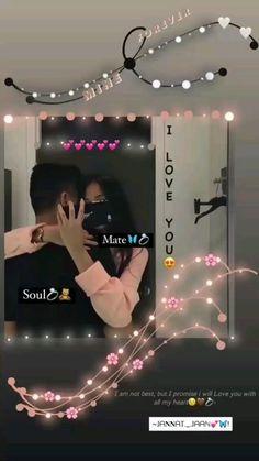 Cute Song Lyrics, Cute Love Songs, Beautiful Songs, Pink Wallpaper Iphone, Aesthetic Iphone Wallpaper, Cute Love Stories, Love Story, Good Night Story, Photoshoot Pose Boy