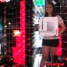 Chromebook Winner