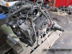 1998 silverado engine swap