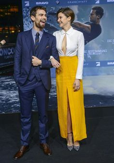 Sheo Happiness in Berlin <3