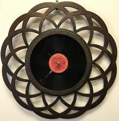 Bruce Springsteen Phonograph, Bruce Springsteen