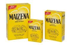 Hidratação com Maizena 2017- Super Poderosa para Restaurar Cabelos http://www.aprendizdecabeleireira.com/2011/07/hidratacao-com-maizena.html