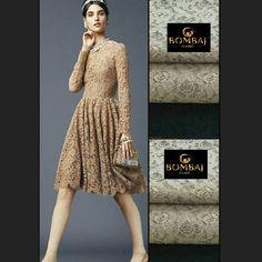 Snizenje******Snizeje  Drage dame! Pozurite u najblizu Bombaj textile prodavnicu ceka vas veliki izbor cipke sada po neverovatnim cenama!  Krojite zivot po sopstvenim merama uz Bombaj textile! #bombajtextile #beograd #novisad #snizenje #cipka