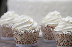 @Stephanie Gue  good picture of your cupcakes