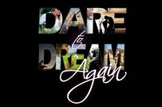 I dare you to dream again! Dream with your eyes open and pen and paper in hand! Watch the vision turn into reality!  Real dreams do come true! Write the vision and make it plain! Habakkuk 2:2!  Reactive your dreams and watch the manifest 2015, 16, and 17!  #wherearemydreamers Write The Vision, Habakkuk 2, Astral Plane, Dreams Do Come True, I Dare You, The Lives Of Others, Hand Watch, Close My Eyes, Pen And Paper