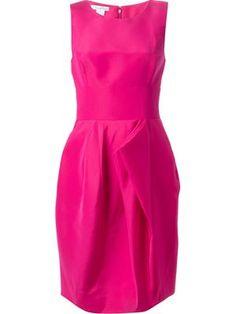 Designer Dresses - Ladies' Dresses 2014 - Farfetch