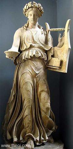 MUSA   Museo Pio-Clementino, Museos Vaticanos, Ciudad del Vaticano