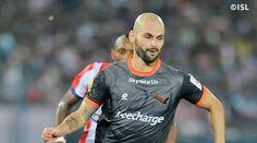 Indian Super League: #Chennaiyin_FC sign #Dutch_midfielder Hans Mulder Read:goo.gl/T4TRBj