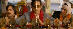 5 Things UX And UI Designers Could Learn From Wes Anderson | Co.Design | business + design