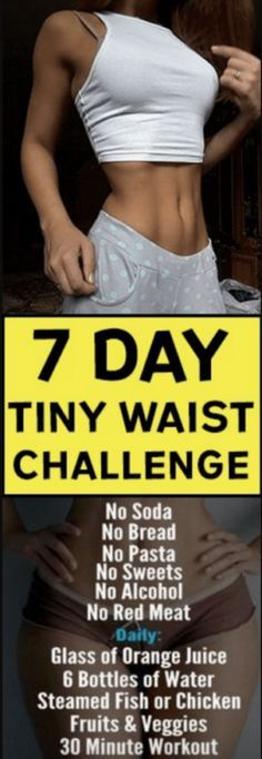 This is a complete guide to get the perfect hour glass figure you always wanted – FIT/NSTANTLY