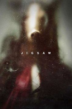 Jigsaw Movie Poster Live Or Die Horror 2017 Film Print Streaming Hd, Streaming Movies, Hd Movies, Movies To Watch, Movies Online, Movies Free, Horror Movie Posters, Horror Movies, Mc Fitti