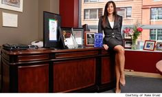 No Man, More Money: Five Women Who Thrived After Divorce