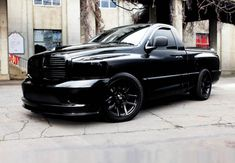 "dodge srt 10...i want this year model and in a four door...one of those ""id sell my soul"" kinda things..."