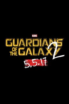 Watch the Guardians of the Galaxy 2 movie trailer. Directed by James Gunn and starring Chris Pratt, Zoe Saldana, Dave Bautista and Vin Diesel. Plot is unknown. Dc Movies, Movies Online, Movies To Watch, 2017 Movies, Movies Free, Chris Pratt, Film 2017, Dave Bautista, Star Lord