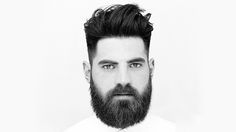 Scissors and clippers-over-comb by Dale Ted Watkins for MyHairDressers.com