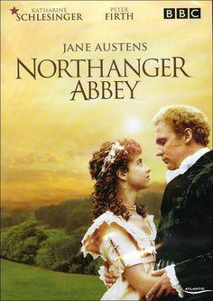 Dernière acquisition   Senaste köp — Drama från 1986 av Giles Foster med Katharine Schlesinger och Peter Firth.