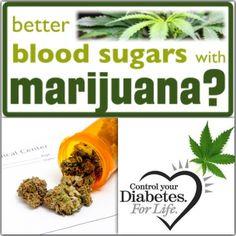 #Cannabis #Diet and #Diabetes http://hopesmith.cloud.clicksurecpa.com