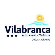 Vilabranca Logo