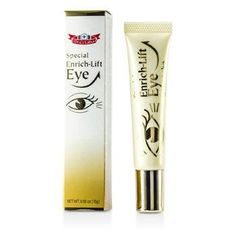Enrich-Lift Eye - 15g-0.52oz