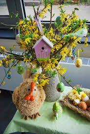 Afbeeldingsresultaat voor paasboom