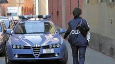 Offerte di lavoro Palermo  Giro di prostituzione straniera scoperto a Ballarò  #annuncio #pagato #jobs #Italia #Sicilia Palermo donne schiave all'ombra della mafia nigeriana: 3 arresti