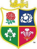 r0cky writes about rugby Lions go to Australia http://rocky-rugby.blogspot.co.uk/
