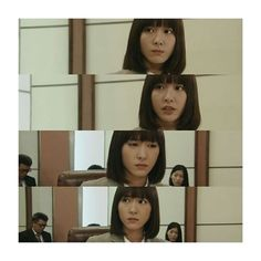 . Legal High 2 # 9 When gakki is in the court... So pretty! Stay tune, we will upload more photos later on! Welcome to tag us when you see gakki's around you :)