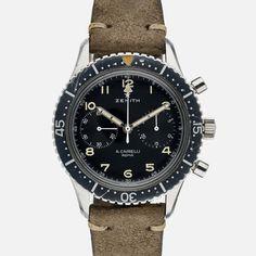 Hands-on Zenith Heritage Cronometro TIPO CP-2 Review http://timeby.date/hands-on-zenith-heritage-cronometro-tipo-cp-2-review/ #watchaddict #luxury #watchporn #watchmania #watchnerd #instawatch #horology #watchesofinstagram #dailywatch #luxurywatch #montre #swisswatch #swiss #watchanish #wristporn #watchmania #lovewatches #watchfam #dailywatch #horology #womw #ultimate_watches #instawatches #watchcollector #beautifulmenswatches #luxury #elegant #watch