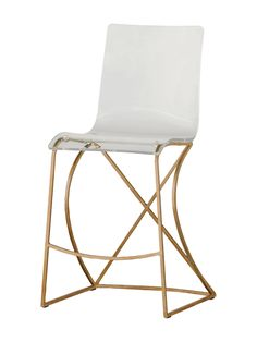 48 Best Counter Stools Images In 2019 Bar Stools Bar