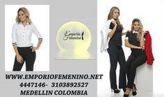 Movies, Movie Posters, Medellin Colombia, Feminine, Women, Films, Film Poster, Cinema, Movie