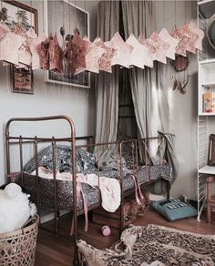 Beautiful styling of our Christmas 2026 Advent Calendar for girls!