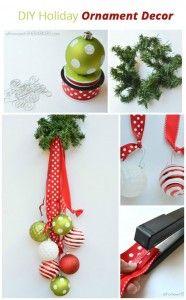 DIY-Holiday-Ornament-Decor-Google