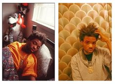 Lise Sarfati, 90s Icons, Method Man, Boys Don't Cry, Dramatic Lighting, 90s Hip Hop, Love N Hip Hop, Hip Hop Art, Girl Tips