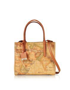 ALVIERO MARTINI 1A CLASSE . #alvieromartini1aclasse #bags #hand bags #tote #