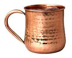 Visvabhavanah Hammered Moscow Mule Mugs / Cups 16 Oz.Copp... https://www.amazon.com/dp/B01FPA3CHC/ref=cm_sw_r_pi_dp_x_iEQ7xbKR1EX21