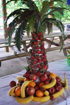 centro-de-mesa-con-frutas6