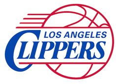 Los Angeles Clippers - Official Website. Provided courtesy of www.sportsinsights.com.