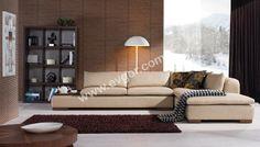 Renkli Modern ve Şık Görünümlü Köşe Takımları Baha Modern ve Şıklık üzerine tasarlanmış bir köşe takımı Baha Modern Köşe Takımı ucuz, kaliteli, güzel, şık, köşe, takımları, mobilya, 2014, modern, tasarım, hediyeli #kose #takimlari #evgor #mobilya #furniture #ev #dekorasyon http://www.evgor.com.tr/K182,kose-takimlari.htm
