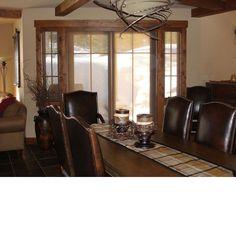 Residential Solar Shades Honeycomb Shades, Solar Shades, Soft Light, Insulation, Oversized Mirror, Furniture, Home Decor, Decoration Home, Room Decor