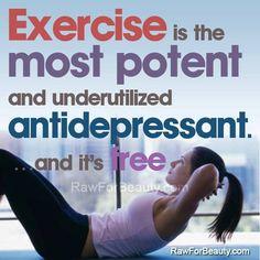 So true ... :)