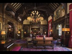 Furniture, tapestries and other fine art from the historic Sandy Springs mansion known as Glenridge Hall are scheduled to be auctioned March 21-22, according to a New Orleans auction company. New Orleans Auction Galleries said furnishings and other rare antiques from the property will be sold. The historic mansion, built in 1929, is on a 70-plus acre tract that was listed for sale last year.