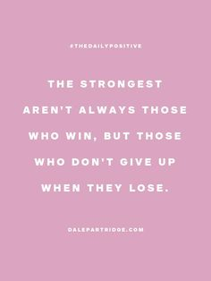 #powerfulwords #staypositive #sportquotes #volleyballquotes #mh #volleyball