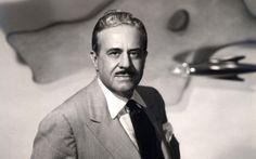Raymond Loewy (1893-1986) París, Francia