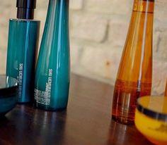 b.lounge Vienna (@b.lounge_vienna) • Instagram photos and videos Vienna, Salons, Restoration, Hair Care, Shampoo, Remedies, Water Bottle, Lounge, Photo And Video