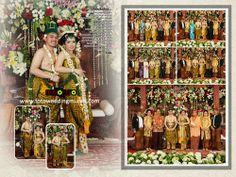 Wedding Photography  #wedding #photography #javanese