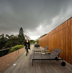 Gallery - Ramp House / Studio mk27 - Marcio Kogan + Renata Furlanetto - 24