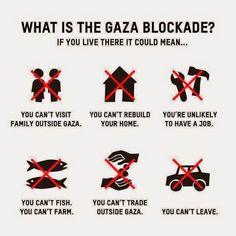 Israel the real teroris