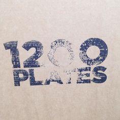 Did you check out @1200plates yet? Super high quality Technics faceplates.  #Dj #skratch #skratching #scratch #scratching #turntablism #turntablist #technics #vinyl by schoolofscratch http://ift.tt/1HNGVsC